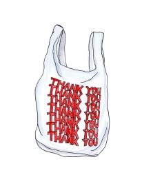 Thank You Bag