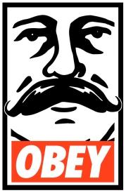 Fishman Obey